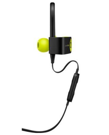 Powerbeats3-sports-headphones