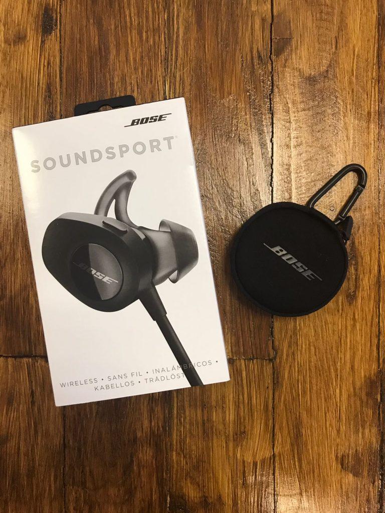 bose-soundsport-headphones