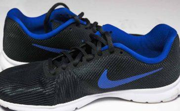 Nike-flex-bijoux-ladies-trainers