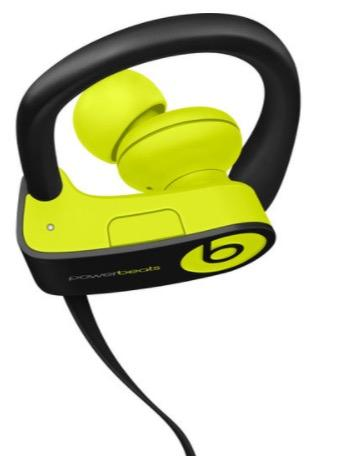 Powerbeats3 Sports Headphones
