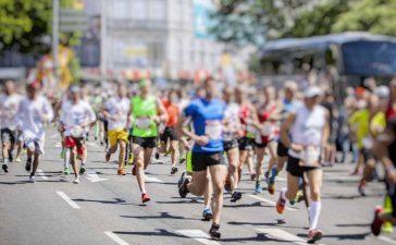 full-marathon-training