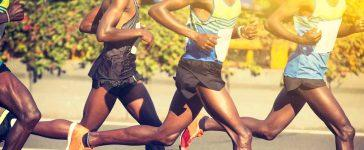 half-marathon-training-plan