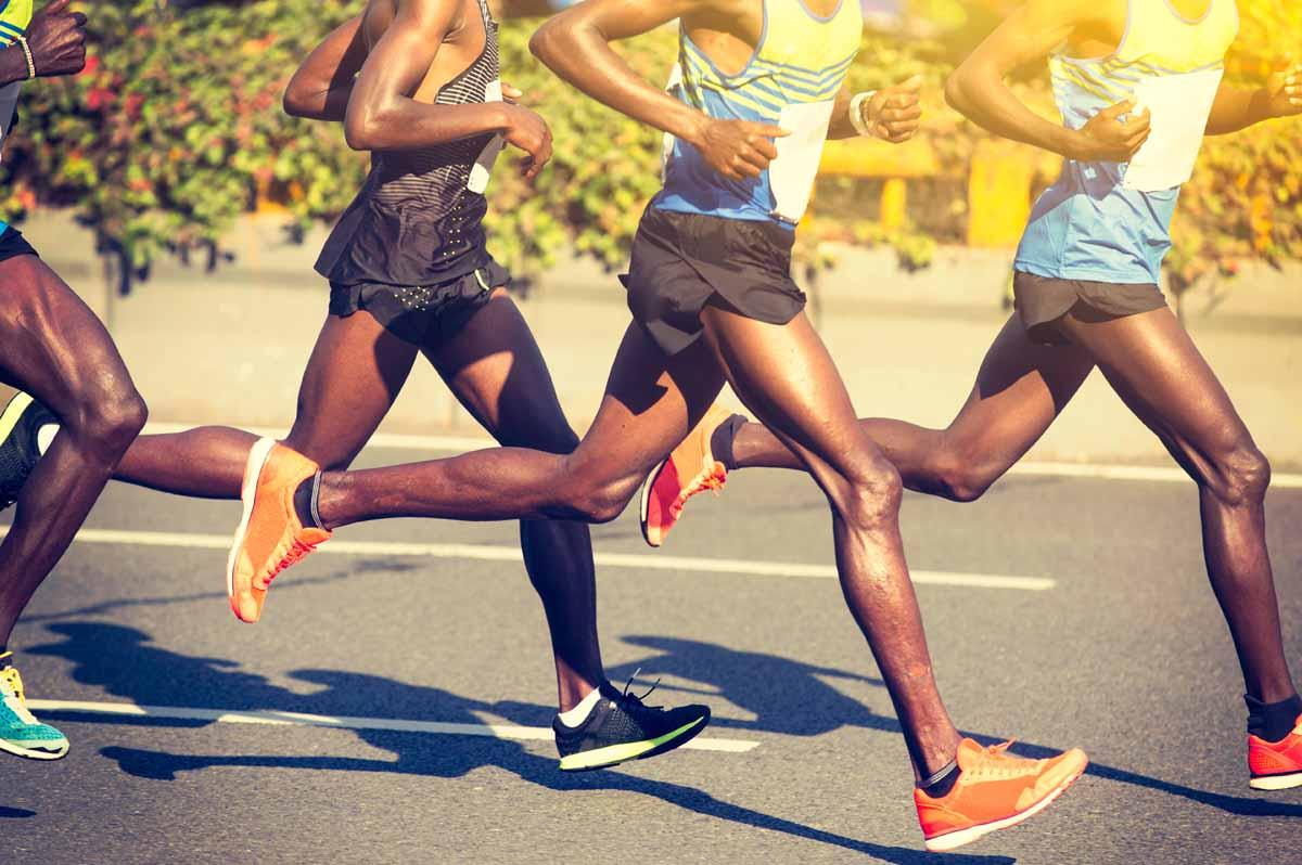 half-marathon-training-plan