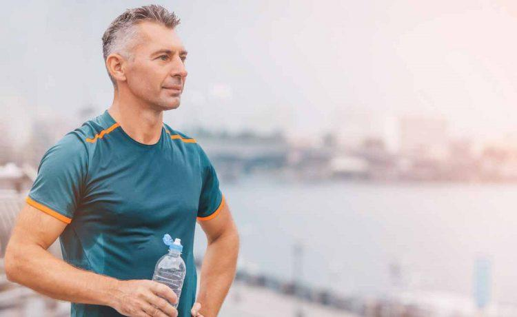 how-to-start-running-at-40