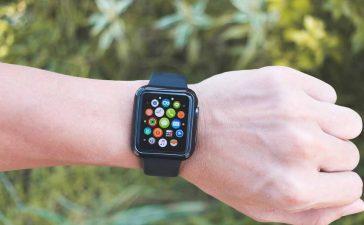 iwatch-health-tracker