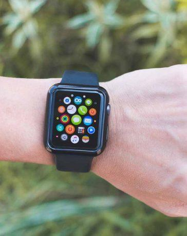 iwatch-health-tracker