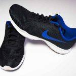 nike-flex-bijoux-trainers-review