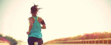 Running-beginner-guide
