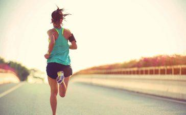 Running-beginner-guide
