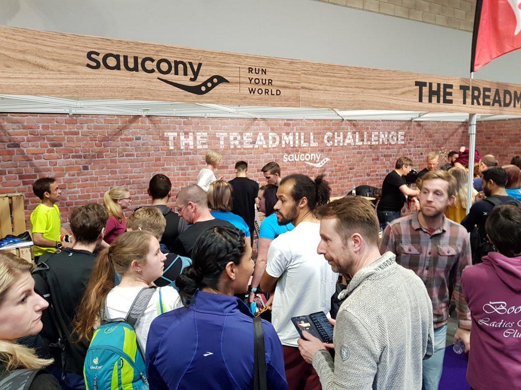 saucony-treadmill-challenge