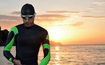 triathlon-training-plan