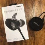 bose-soundsports-review-image