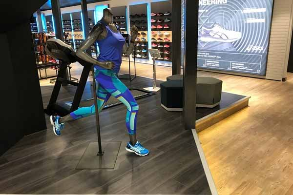 dw-fitness-gait-analysis