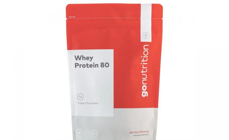 go-nutrition-whey-80