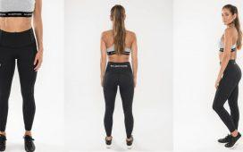 Black-Infinity-Sculpt-Leggings
