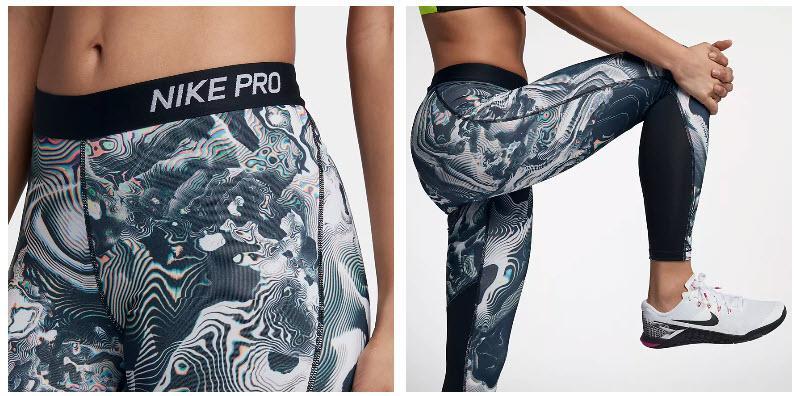 Nike-Pro-Womens-Training-Tights