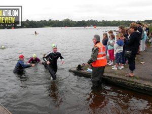 BIRMINGHAM TRIATHLON @ Sutton Park | England | United Kingdom
