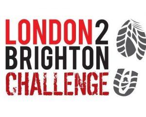 LONDON 2 BRIGHTON CHALLENGE @ Old Deer Park,  | England | United Kingdom