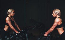 training around commitments