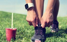 Runner-Wearing-Fitness-Tracker