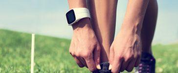 Runner-Wearing-Fitness-Tracker