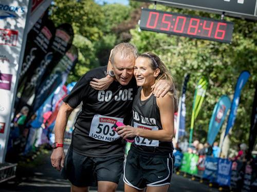 Loch-Ness-Marathon-Finishers