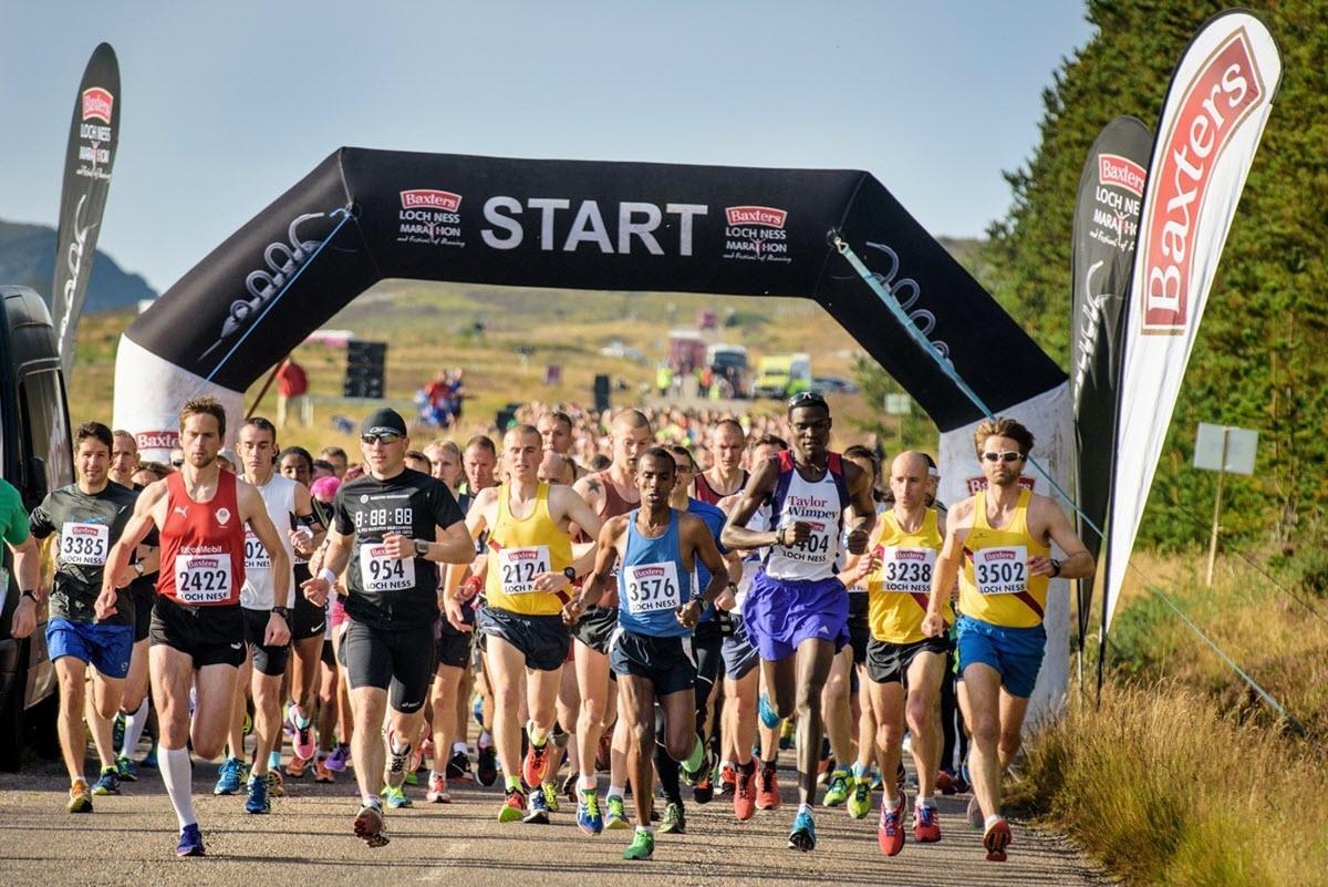 Baxters-Loch-Ness-Marathon