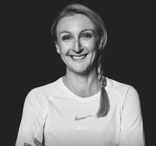 Paula-Radcliffe-National-Running-Show