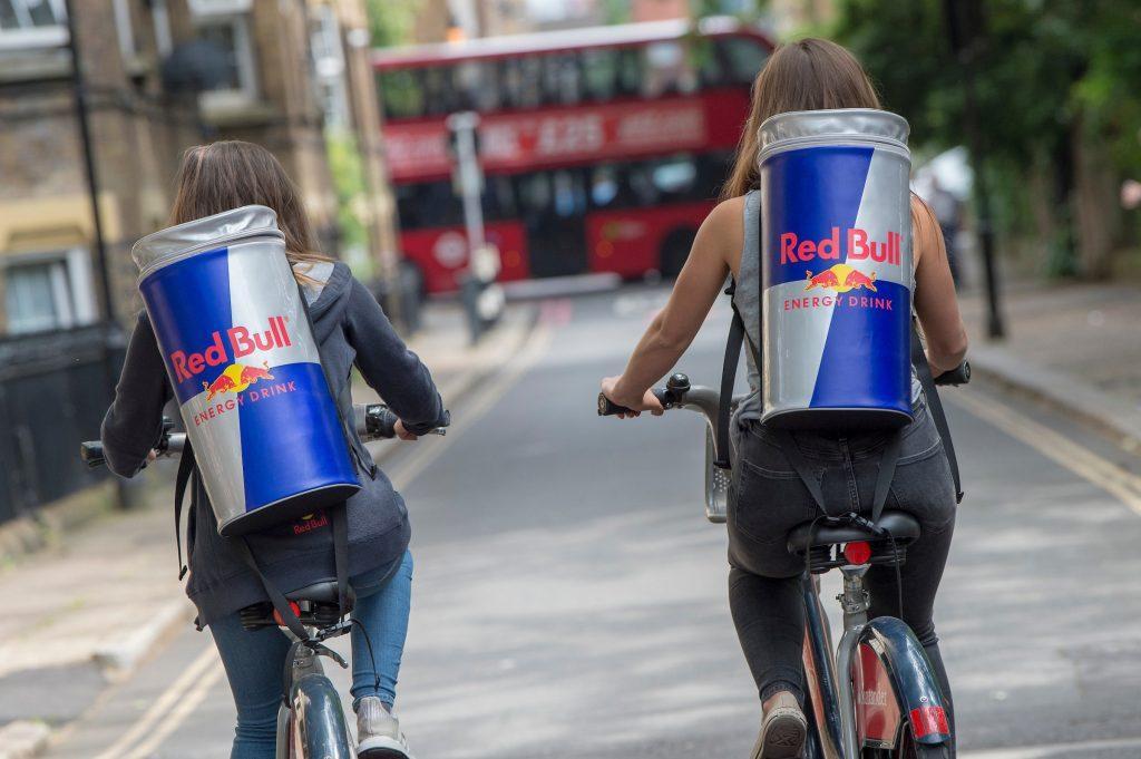 Red-Bull-Million-Mile-Commute