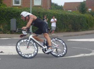 Victory Triathlon @ Victory Swim & Fitness Centre | England | United Kingdom