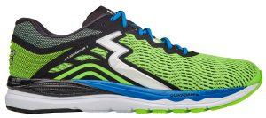 361 Sensation running shoe