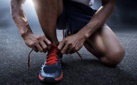 Choose-The-Right-Shoes-For-Overpronation