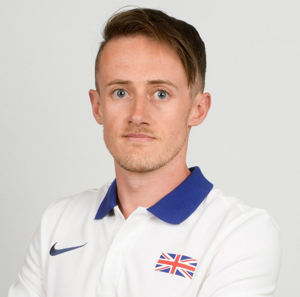 Chris-Bramah-Sports-Physiotherapist