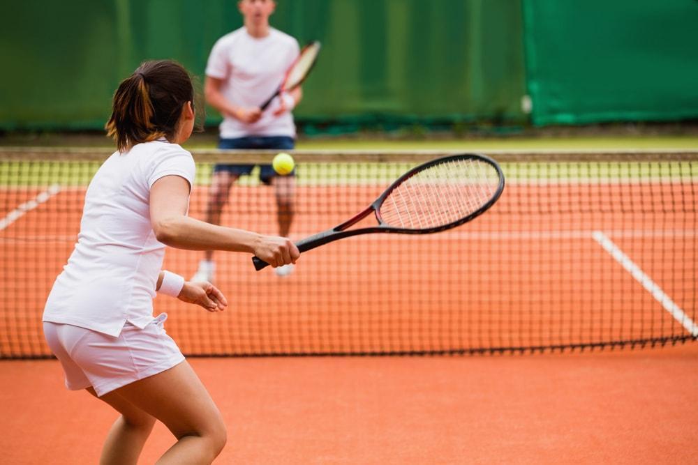 Great-British-Tennis-Weekend