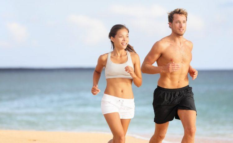 Run-For-A-Six-Pack