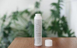 Smoovall-Skin-Contact-Spray