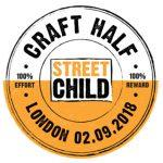 Street-Child-Craft-Half-Marathon