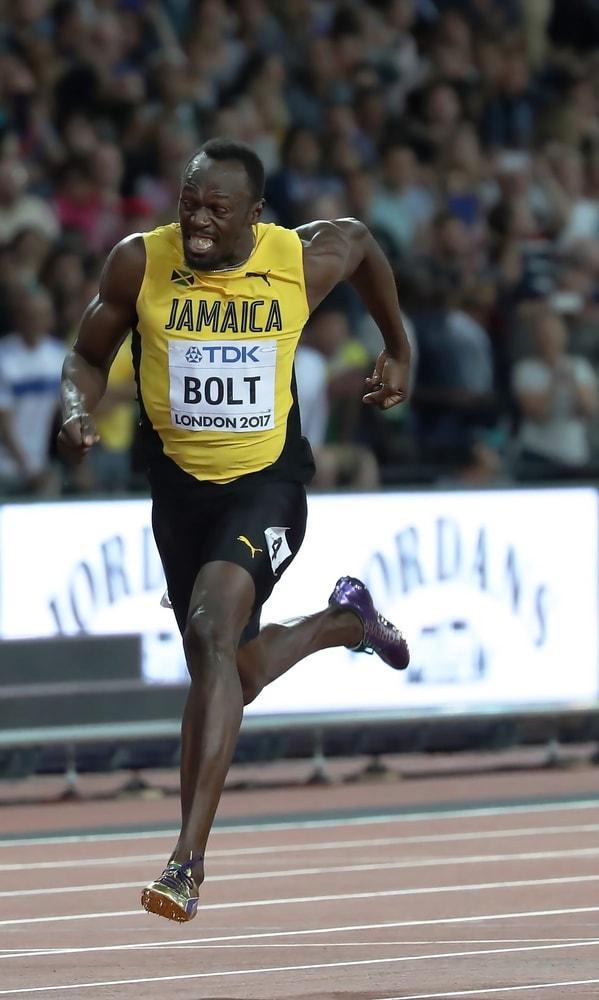 Usain-Bolt-Running