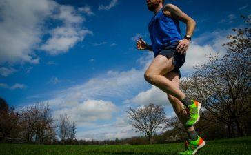 Virtual-Running-Club-We-Run
