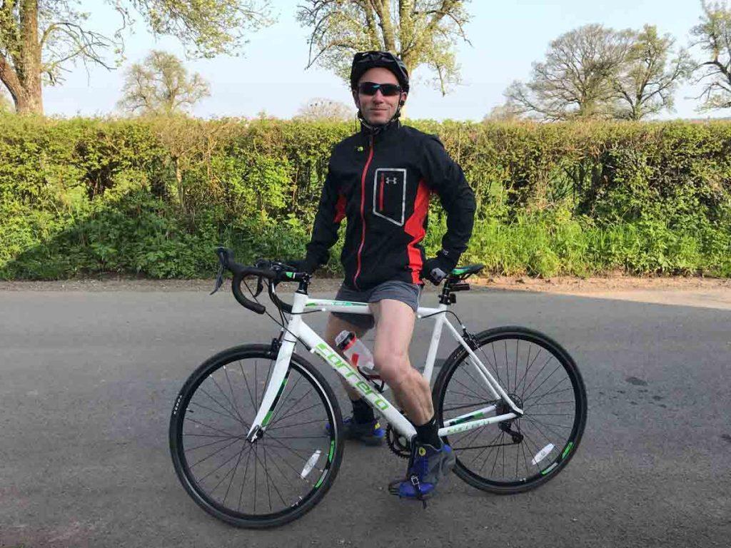 triathlon-road-bike