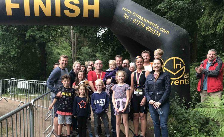 first-triathlon-tips
