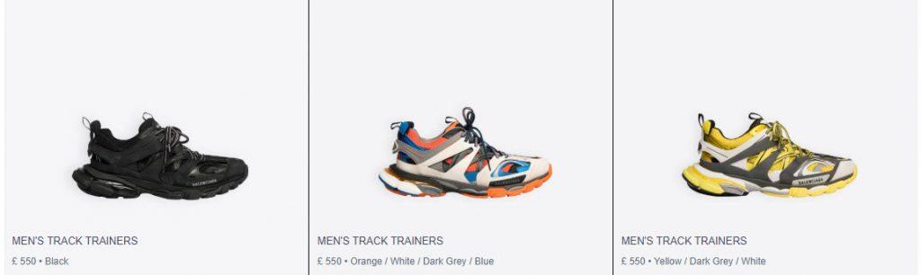 Balenciaga-Track-Trainers