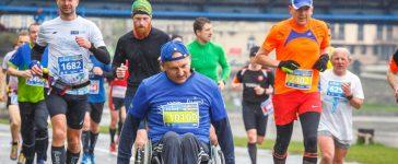 Disability-Inclusive-10K