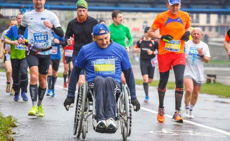 Disability-Inclusive-10K