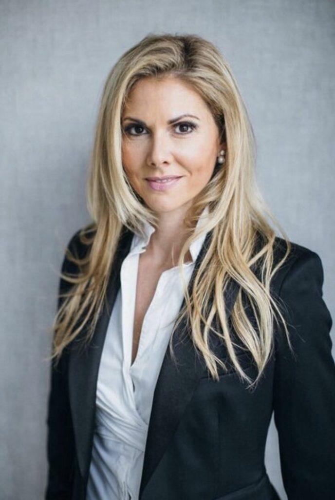 Eqsuared-Founder-Eleni-Plakitsi