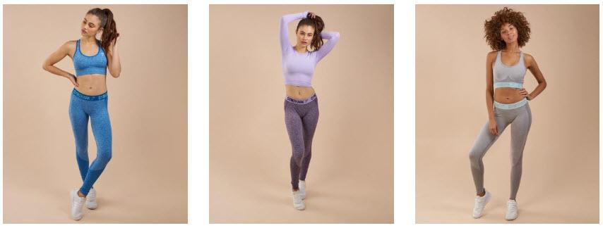 Gymshark-Flex-Leggings-Fourteen-Shades