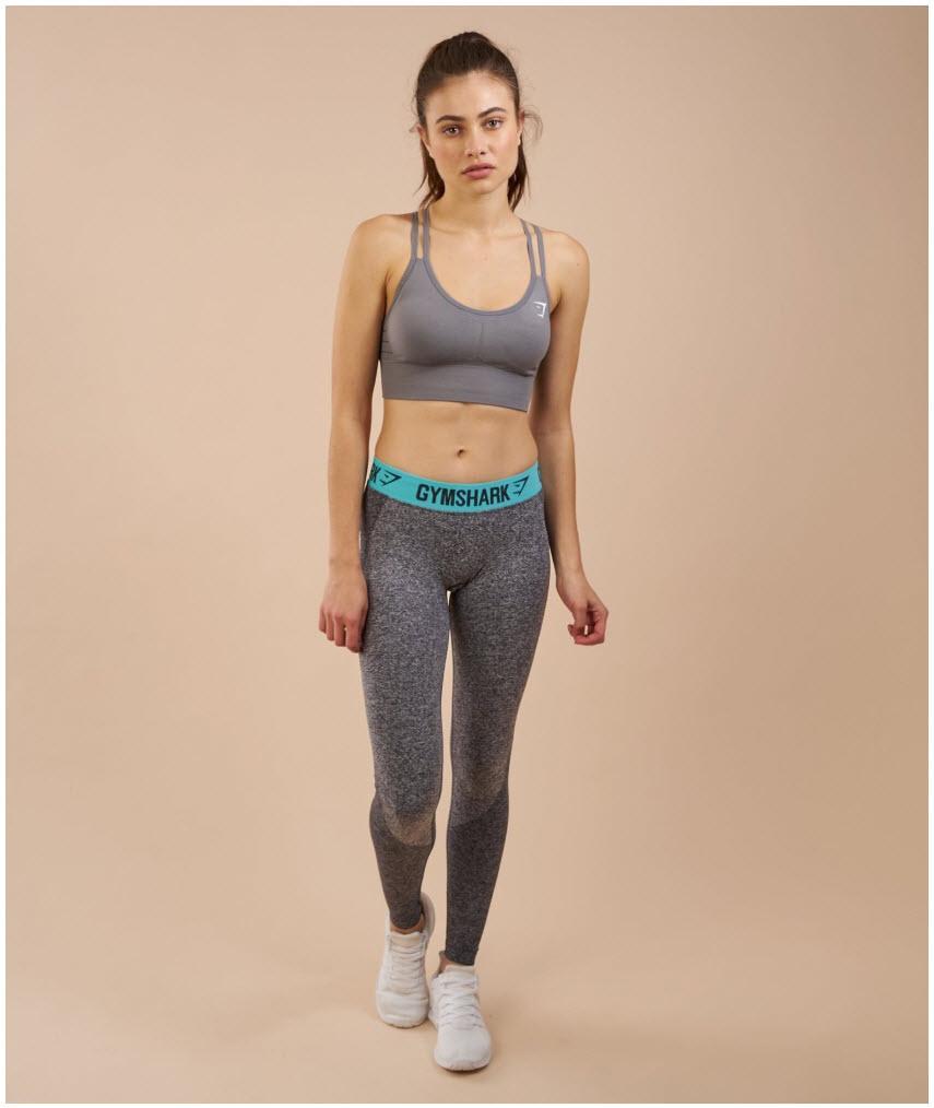 Gymshark-Model-Flex-Leggings