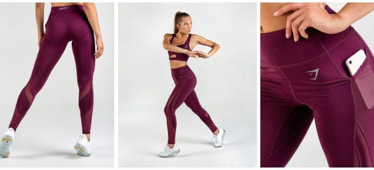 Gymshark-Sleek-Sculpture-Leggings-Dark-Ruby