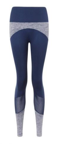 377226f32d4bd What are the best non-transparent leggings to work out in? - jogger ...