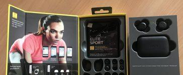 Jabra-Elite-Sport-True-Wireless-Earbuds